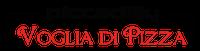 Piccadilly Voglia di Pizza Logo